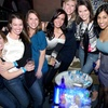 Up To 68% Off VIP Packages at Blu Nightclub