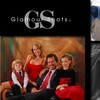 Glamour Shots - Multiple Locations: $19 for a Photo Shoot, Airbrush Makeover, and a 10x13 Portrait From Glamour Shots ($119 Value)