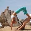 63% Off at Maya Yoga