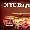 70% Off at NYC Bagel Deli