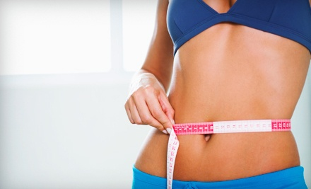 75-Minute Cote d'Azur Slimming Body Wrap (a $196 value) - Flat Tummy in 3-Weeks Day Spa in Winter Park