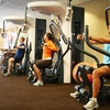 Up to 75% Off Unlimited Workout Package