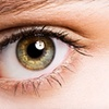 $100 for $1,200 Toward Lasik Eye Surgery