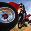 Up to 53% Off at ATV Rentals of Arizona in Sedona