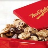 Up to 52% Off Cookies at Mrs. Fields