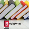 $5 for One Month of Book Rentals