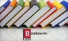 BookSwim.com Book Rental Club: $5 for One Month of Unlimited Rentals from BookSwim