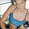 Up to 55% Off Fitness Classes