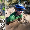55% Off Entry into the Muddy Buddy Race