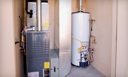 Can-Gas Heating  - Can-Gas Heating in