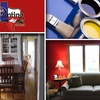 60% Off at Texas Painting Company