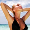 Up to 75% Off Tanning in Puyallup