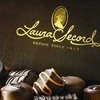 $10 for Chocolate at Laura Secord