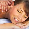 53% Off at Spa Massage Package in Xenia