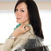 $10 for Dry Cleaning at Tropical Cleaners