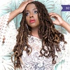 Ledisi – Up to 51% Off R&B Concert