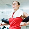 Gold's Gym – Up to 53% Off Back Care