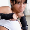 Brazilian Top Team – Up to 87% Off Martial-Arts Classes