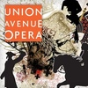 """Union Avenue Opera - Visitation Park: $12 for One Ticket to Union Avenue Opera's Production of """"Amahl and the Night Visitors"""" ($27 Value). Three Dates Available."""