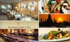 Heritage India - Multiple Locations: $15 for $30 Worth of Indian Cuisine at Heritage India