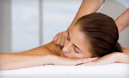 Lake Oswego Massage Therapy - Lake Oswego Massage Therapy in Lake Oswego