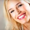 91% Off Zoom! Teeth Whitening