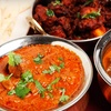 $10 for Indian Fare at Bombay Dreams Restaurant in Davis