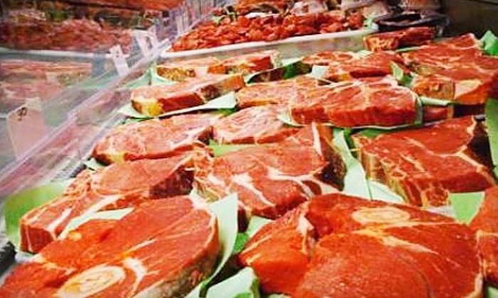 Fligners market in lorain ohio groupon customer reviews junglespirit Choice Image