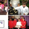Up to 75% Off Young Chefs Classes