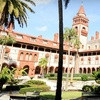 $7 for Tickets to Legacy Tours of Flagler College