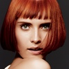 Up to 55% Off Haircut Packages at Bokaos