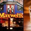Half Off Casual Fare at Maxwell's