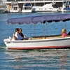 Up to 61% Off Boat Rental in Davidson