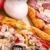 Nova Restaurant - Inglewood-Finn Hill: $10 Worth of Pizza, Burgers, and Seafood