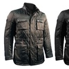 Joseph Abboud Men's Laurent Jacket (Available in big & tall)