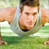 74% Off Unlimited Boot Camp in Oakland Park