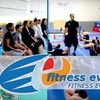 61% Off Small-Group Fitness Training