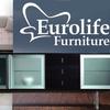 67% Off at Eurolife Furniture