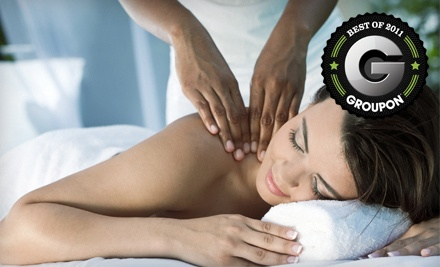 $50 Worth of Services - Oasis Wellness Centre & Spa in Calgary