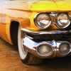 Up to 60% Off Auto Detailing in Sterling