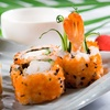 Half Off Japanese Fare at Gekko Sushi