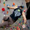 82% Off Rock-Climbing Class in Mission Viejo