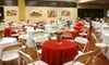 Capital City Event Center - Heritage Hills: $498 for $995 Worth of Event-Space Rental at Capital City Event Center
