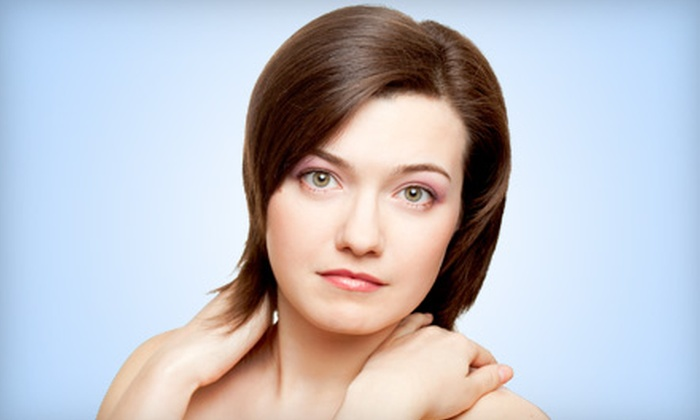 Dr. Daniel J. Drach & Associates - Norwood Park: $129 for 20 Units of Botox from Dr. Daniel J. Drach & Associates ($260 Value)