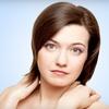 Half Off Botox from Dr. Daniel J. Drach & Associates