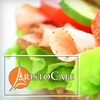 $10 for Sandwiches at Aristo Cafe