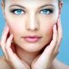 Up to 71% Off Kinetic Dermabrasion
