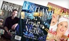 """Portland Monthly Magazine (ME): $19 for a One-Year Subscription to """"Portland Monthly"""" ($39 Value)"""