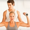 Half Off Personal-Training Session
