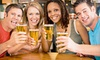 Up to 61% Off Beer-and-Music Festival Outings